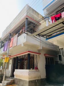 Building Image of PG 4314349 Ashok Nagar in Ashok Nagar