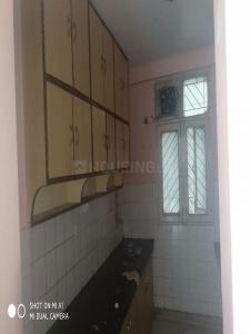Gallery Cover Image of 1700 Sq.ft 3 BHK Independent Floor for rent in Sector 23 Dwarka for 35000