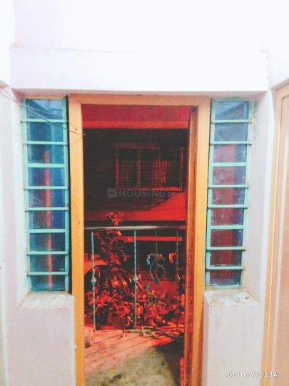 Bedroom Image of Adv Anupam Roy PG House in East Kolkata Township