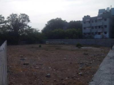 Gallery Cover Image of  Sq.ft Residential Plot for buy in Raja Annamalai Puram for 140000000