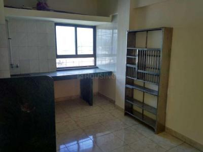 Gallery Cover Image of 1800 Sq.ft 3 BHK Apartment for rent in Sector 29 for 28000