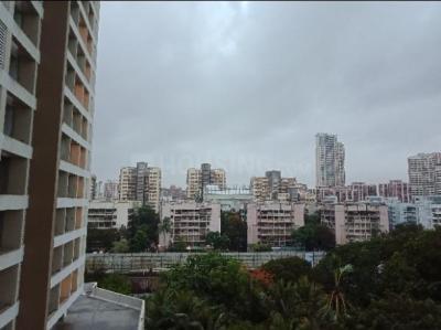 Building Image of PG 4035756 Andheri West in Andheri West