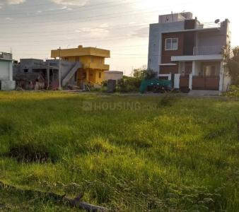 1305 Sq.ft Residential Plot for Sale in Sithalapakkam, Chennai