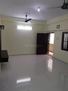 Gallery Cover Image of 1200 Sq.ft 2 BHK Apartment for rent in Nallakunta for 20000