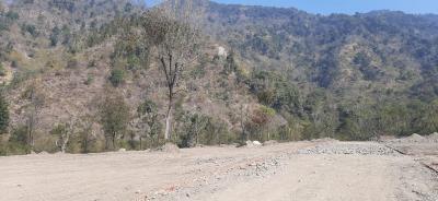 2700 Sq.ft Residential Plot for Sale in Laxman Chowk, Dehradun
