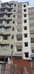 Gallery Cover Image of 1715 Sq.ft 3 BHK Apartment for rent in Kankarbagh for 25000