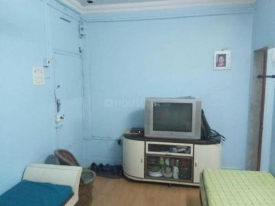 Bedroom Image of Ganesh Bhawan in Mahim