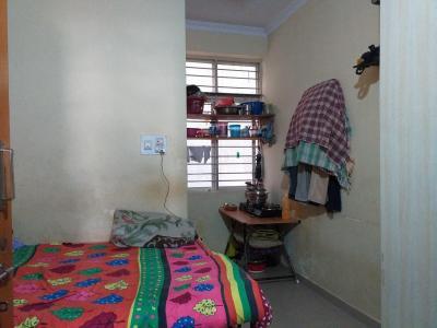 Bedroom Image of Sri Durga PG For Gents in BTM Layout