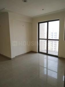 Gallery Cover Image of 1100 Sq.ft 2 BHK Apartment for buy in Unitech Uniworld Gardens, Sector 47 for 8000000