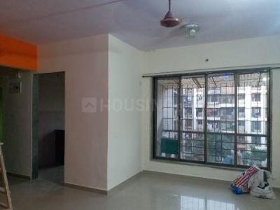Gallery Cover Image of 950 Sq.ft 2 BHK Apartment for rent in Vasai West for 13000