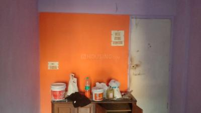 Gallery Cover Image of 600 Sq.ft 1 BHK Apartment for rent in Geeta Geeta Nagar Phase II, Mira Road East for 10000