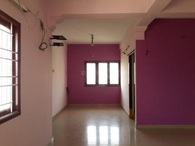 Gallery Cover Image of 1551 Sq.ft 3 BHK Apartment for rent in Keelakattalai for 15000