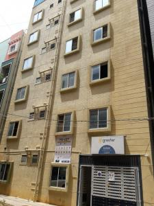 Gallery Cover Image of 416 Sq.ft 1 RK Independent House for rent in Varthur for 11500