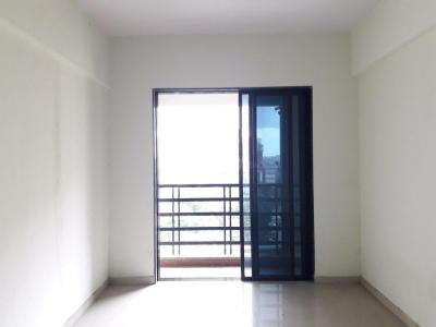 Gallery Cover Image of 675 Sq.ft 1 BHK Apartment for buy in Kalyan West for 3500000