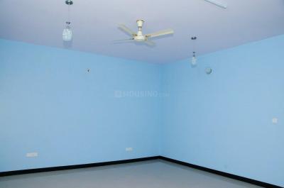 बीटीएम लेआउट  में 50000  किराया  के लिए 50000 Sq.ft 4 BHK इंडिपेंडेंट हाउस के गैलरी कवर  की तस्वीर