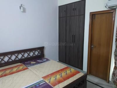 Gallery Cover Image of 1300 Sq.ft 2 BHK Apartment for rent in Sector 50 for 22000