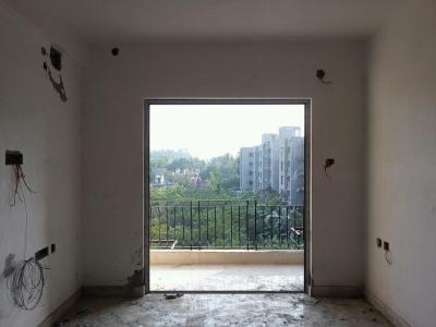 Gallery Cover Image of 1003 Sq.ft 2.5 BHK Apartment for buy in Baruipur for 2908700