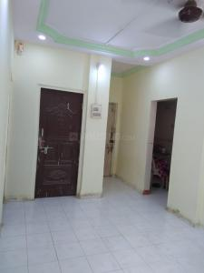 Gallery Cover Image of 580 Sq.ft 1 BHK Apartment for buy in Greater Khanda for 4800000