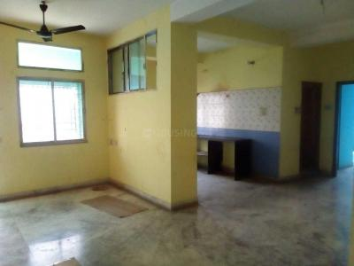 Gallery Cover Image of 1350 Sq.ft 2 BHK Apartment for buy in Keshtopur for 4500000