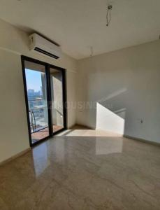 Gallery Cover Image of 700 Sq.ft 1 BHK Apartment for rent in Mira Road East for 15700
