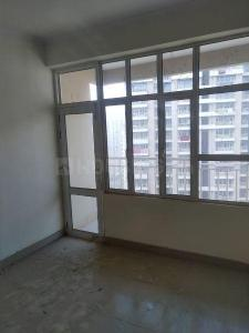 Gallery Cover Image of 1020 Sq.ft 2 BHK Apartment for rent in Noida Extension for 9800