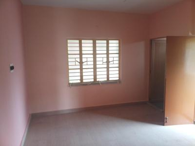 Gallery Cover Image of 1600 Sq.ft 3 BHK Apartment for buy in Sodepur for 4000000