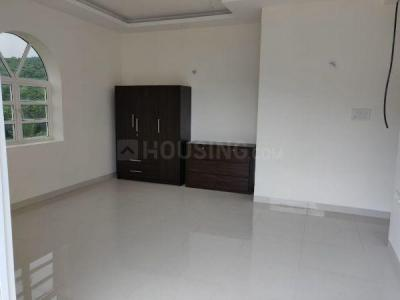 Gallery Cover Image of 753 Sq.ft 1 BHK Apartment for buy in Cunchelim for 6000000