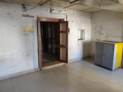 Gallery Cover Image of 3584 Sq.ft 2 BHK Independent House for buy in Kalupur for 1071000