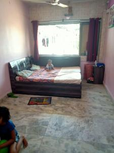 Gallery Cover Image of 395 Sq.ft 1 RK Apartment for buy in Vasai East for 2200000