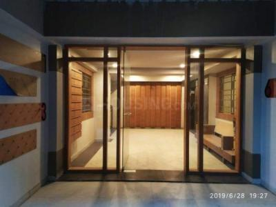 Gallery Cover Image of 1197 Sq.ft 2 BHK Apartment for buy in Vihaan Sarthak Era, Sargasan for 4000000