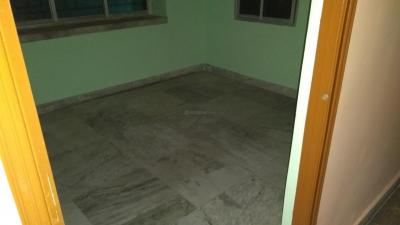 Gallery Cover Image of 1200 Sq.ft 3 BHK Apartment for rent in Tollygunge for 12000