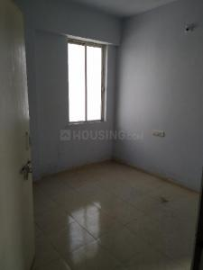 Gallery Cover Image of 5858 Sq.ft 1 BHK Apartment for buy in Dwarkesh Sona Akruti, Hathijan for 850000