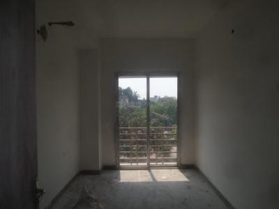 Gallery Cover Image of 556 Sq.ft 2 BHK Apartment for rent in Kasba for 17500