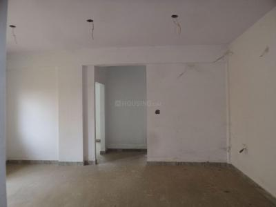 Gallery Cover Image of 950 Sq.ft 2 BHK Apartment for rent in JP Nagar for 22000