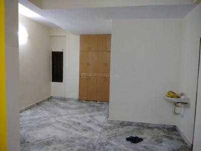 Gallery Cover Image of 2400 Sq.ft 3 BHK Apartment for rent in Miyapur for 25000