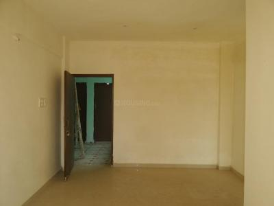Gallery Cover Image of 580 Sq.ft 1 BHK Apartment for buy in Neral for 1960000