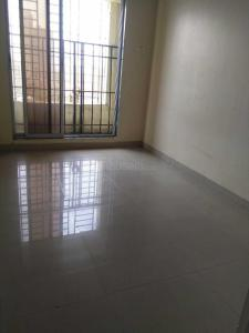 Gallery Cover Image of 450 Sq.ft 1 BHK Apartment for rent in Parel for 37000