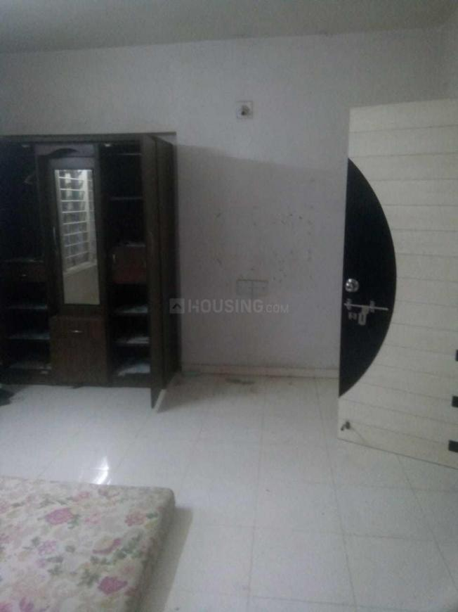 Bedroom Image of 1530 Sq.ft 3 BHK Apartment for buy in Ambawadi for 9100000
