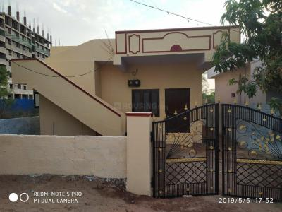 Gallery Cover Image of 1500 Sq.ft 2 BHK Independent House for buy in Nagole for 5500000