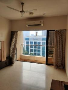 Gallery Cover Image of 1915 Sq.ft 3 BHK Apartment for rent in Ashford Casa Grande, Lower Parel for 210000