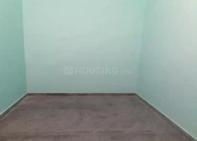 Gallery Cover Image of 500 Sq.ft 1 BHK Independent House for rent in Bharat Nagar for 4000