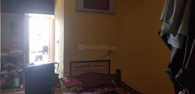 Gallery Cover Image of 950 Sq.ft 2 BHK Independent House for rent in R. T. Nagar for 12500