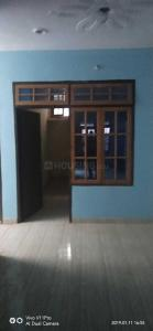 Gallery Cover Image of 800 Sq.ft 2 BHK Independent House for buy in Jankipuram for 3600000