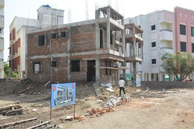 Gallery Cover Image of 950 Sq.ft 2 BHK Apartment for buy in Hingna for 2750000