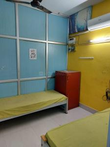 Bedroom Image of PG 7590750 Adyar in Adyar