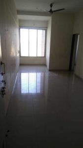Gallery Cover Image of 720 Sq.ft 1 BHK Apartment for rent in Vichumbe for 6500