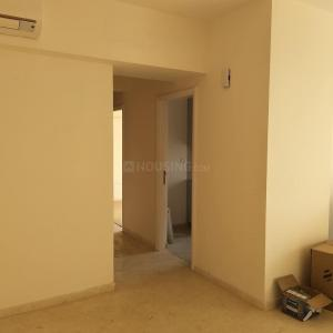 Gallery Cover Image of 1700 Sq.ft 3 BHK Apartment for rent in Sector 86 for 20000