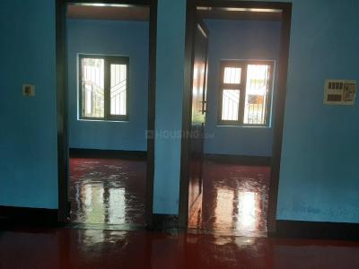 Gallery Cover Image of 900 Sq.ft 2 BHK Independent House for rent in Chevayur for 9000