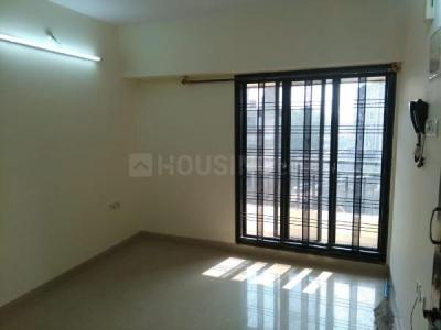 Gallery Cover Image of 395 Sq.ft 1 RK Apartment for rent in Vikhroli West for 24000
