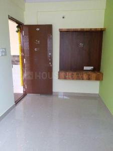 Gallery Cover Image of 500 Sq.ft 1 BHK Apartment for rent in Sadduguntepalya for 13000